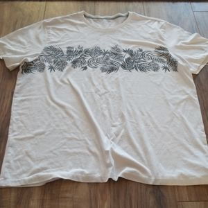 Men's Old Navy Soft Washed Tee